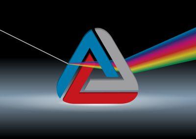 PRISM | Innovate UK