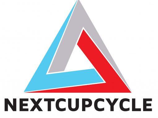 NextCupCycle