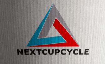 NextCupCycle: a circular solution to coffee cup recycling