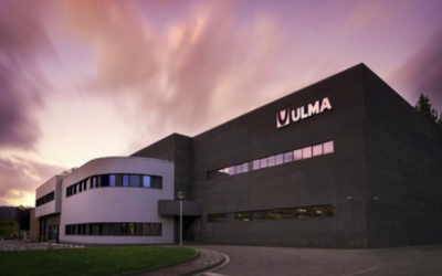ULMA urges mix of more recyclable plastics and switch of material